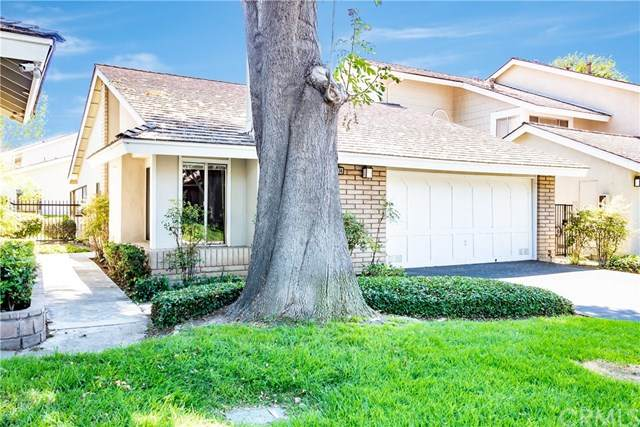 58 Ashbrook, Irvine, CA 92604 (#OC20149563) :: Sperry Residential Group
