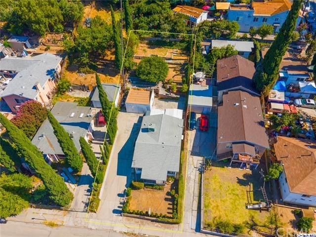 3356 Isabel Drive - Photo 1