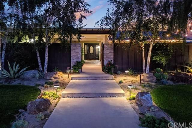 13422 Elizabeth Way, Tustin, CA 92780 (#IG20151535) :: Sperry Residential Group