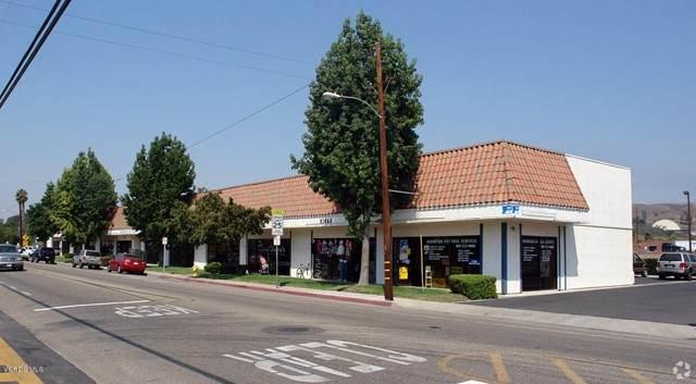 165 Poindexter Avenue - Photo 1