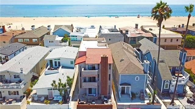 929 W Balboa Boulevard, Newport Beach, CA 92661 (#NP20150999) :: Sperry Residential Group