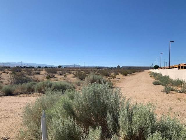 0 Huerta Road - Photo 1