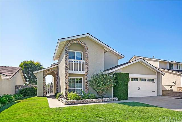 21621 Jornada, Mission Viejo, CA 92692 (#OC20154193) :: Sperry Residential Group