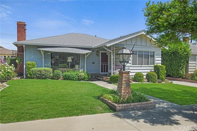 612 N 7th Street, Montebello, CA 90640 (#MB20150225) :: Sperry Residential Group