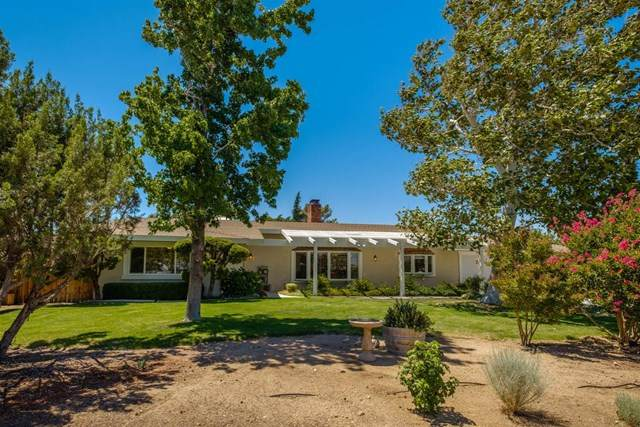 7336 Farmdale Avenue, Hesperia, CA 92345 (#526714) :: Realty ONE Group Empire