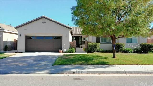 29385 Lake Hills Drive, Menifee, CA 92585 (#SW20155330) :: RE/MAX Empire Properties