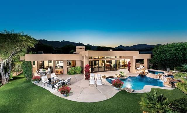 142 Menil Place, Palm Desert, CA 92260 (#219047143DA) :: Sperry Residential Group