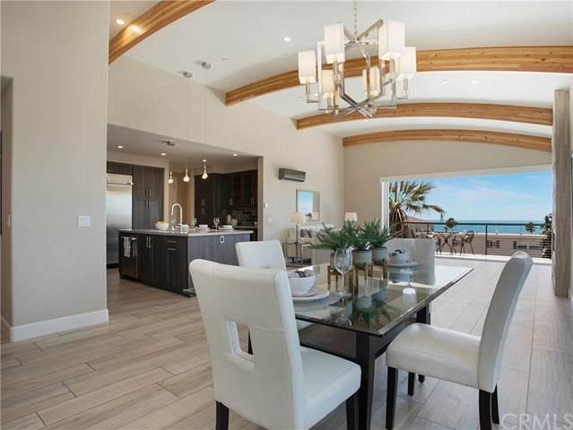 724 N Pacific Street #3, Oceanside, CA 92054 (#OC20154534) :: The Marelly Group   Compass