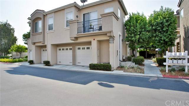1584 Ismail Place, Placentia, CA 92870 (#PW20156793) :: Z Team OC Real Estate