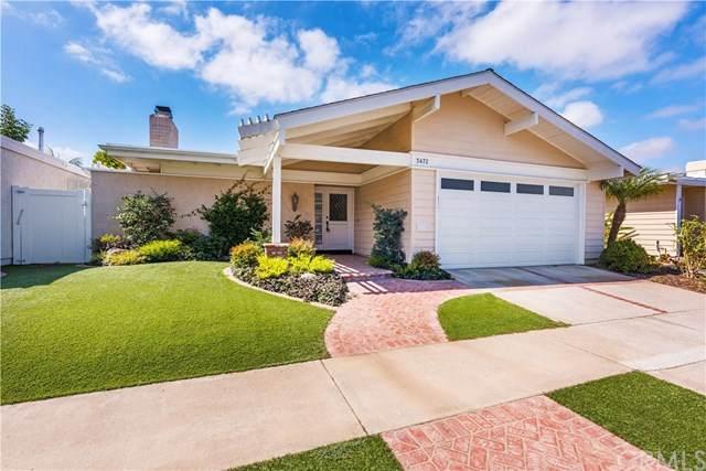 5472 Catowba Lane, Irvine, CA 92603 (#OC20157054) :: Pam Spadafore & Associates