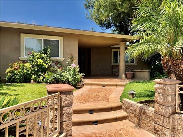 1003 Novarro Street, West Covina, CA 91791 (#CV20159809) :: Re/Max Top Producers