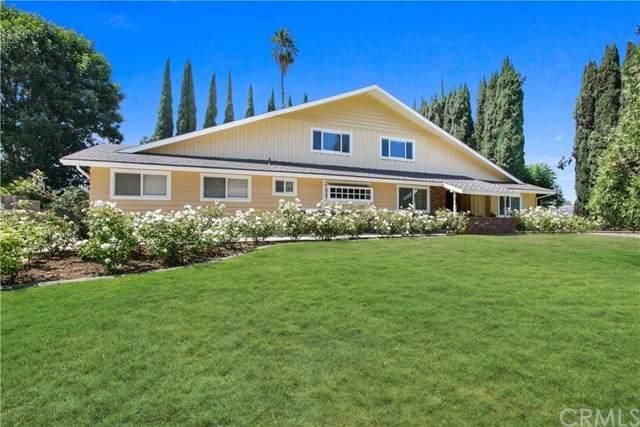 2617 Deanne Drive, Hacienda Heights, CA 91745 (#PW20160300) :: RE/MAX Masters