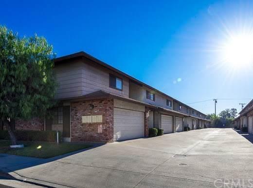328 San Marcos Street E, San Gabriel, CA 91776 (#WS20161193) :: Sperry Residential Group