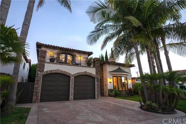 1324 18th Street, Manhattan Beach, CA 90266 (#SB20162082) :: Wendy Rich-Soto and Associates