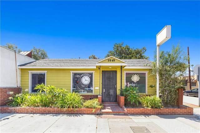 3949 Long Beach Boulevard - Photo 1
