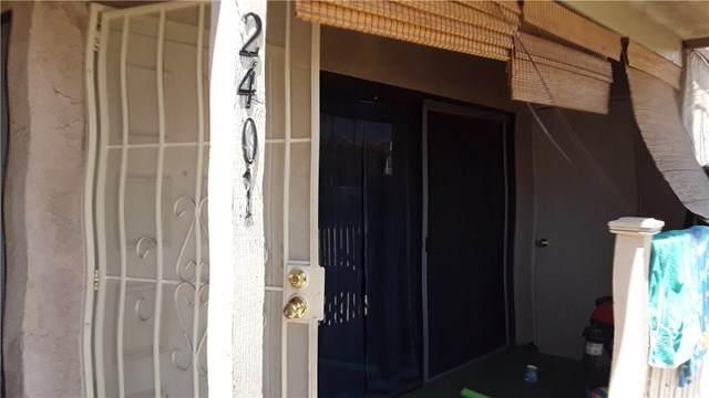 2401 Acacia Avenue - Photo 1
