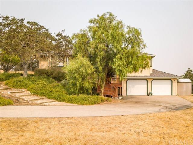 7250 Rancho Verano Place - Photo 1