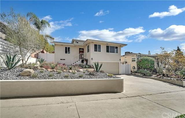 2060 Raymond Avenue, Signal Hill, CA 90755 (#PW20166316) :: Team Forss Realty Group