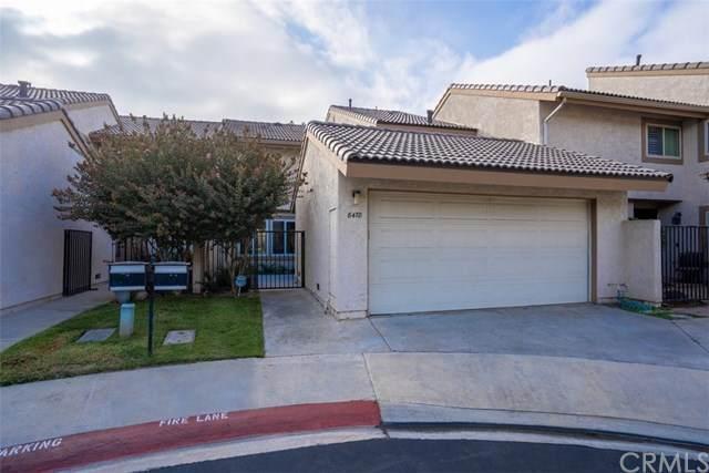 8478 Oakstone Circle, Huntington Beach, CA 92646 (#OC20166852) :: Hart Coastal Group