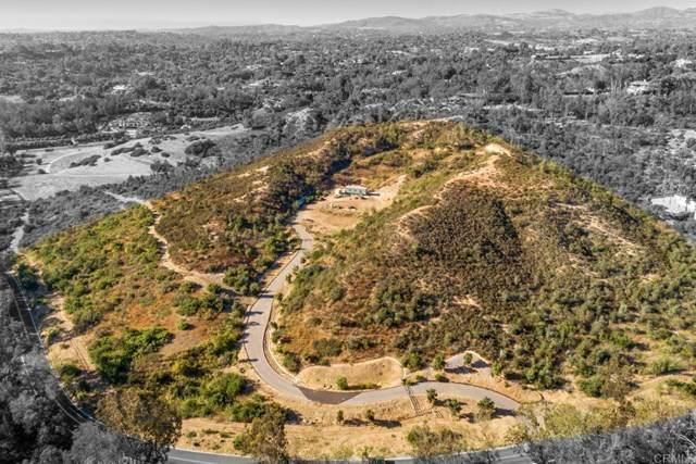 0 Rambla De Las Flores, Rancho Santa Fe, CA 92067 (#200039660) :: Koster & Krew Real Estate Group   Keller Williams