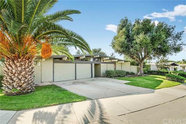1114 N Linda Vista Street, Orange, CA 92869 (#PW20167336) :: Better Living SoCal