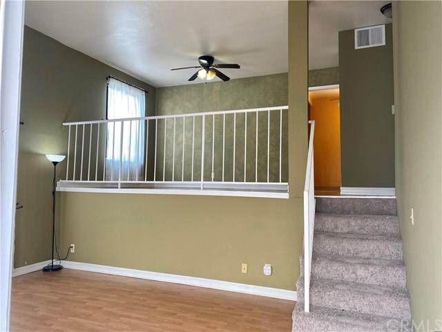 14293 Foothill Boulevard - Photo 1