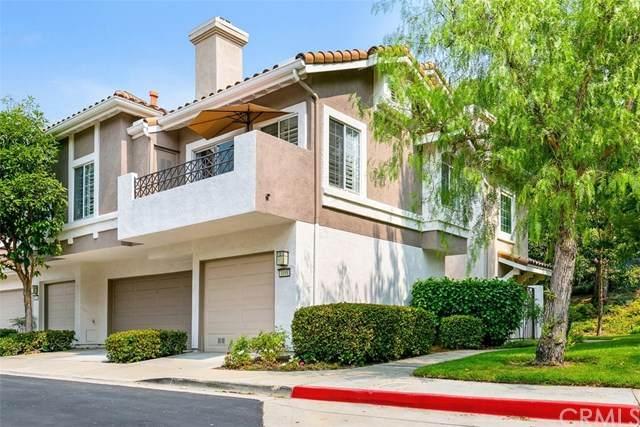 1098 S Sundance Drive, Anaheim Hills, CA 92808 (#OC20149204) :: Hart Coastal Group