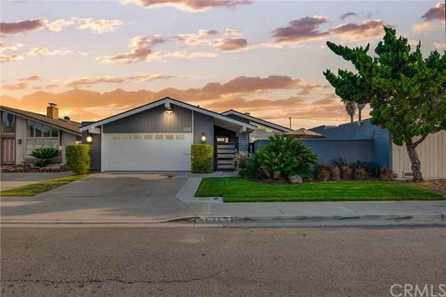 1787 New Hampshire Drive, Costa Mesa, CA 92626 (#PW20170423) :: Z Team OC Real Estate