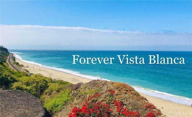 3824 Vista Blanca, San Clemente, CA 92672 (#RS20170552) :: The Results Group