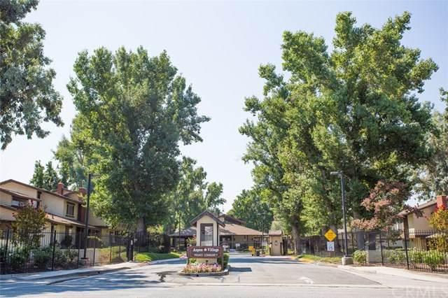 1608 Aspen Village Way - Photo 1