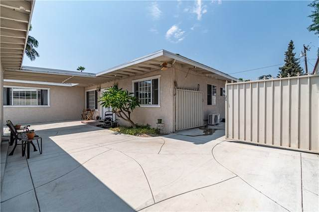 8453 Catalina Avenue, Whittier, CA 90605 (MLS #DW20173429) :: Desert Area Homes For Sale