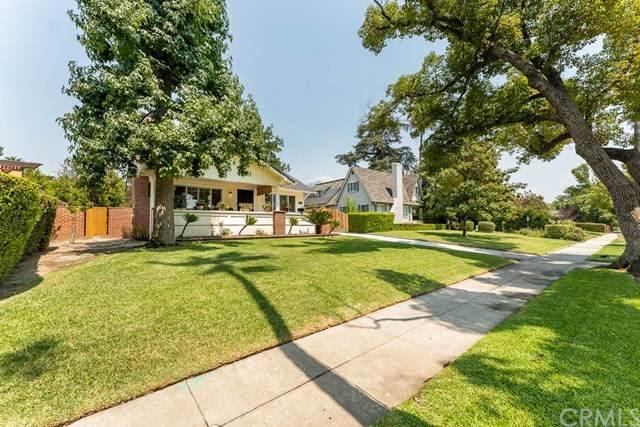 1717 Loma Vista Street - Photo 1
