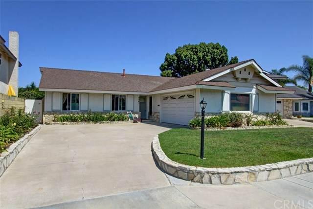 9941 Silver Strand Drive, Huntington Beach, CA 92646 (#OC20174492) :: The Laffins Real Estate Team