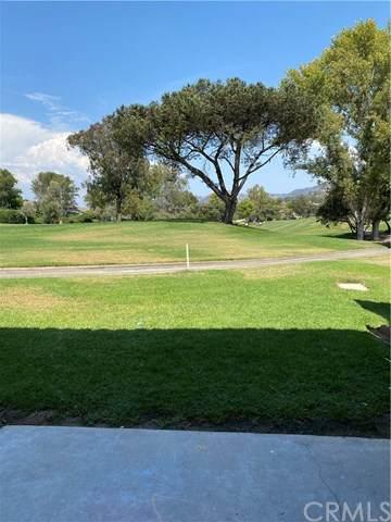 17055 Bernardo Center Drive A, Rancho Bernardo, CA 92128 (#MB20175282) :: The Laffins Real Estate Team