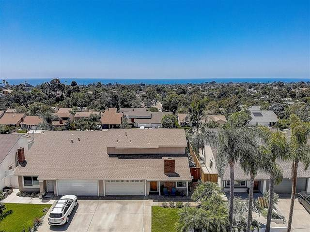 1540 Lake Dr, Cardiff By The Sea, CA 92007 (#200041453) :: Hart Coastal Group