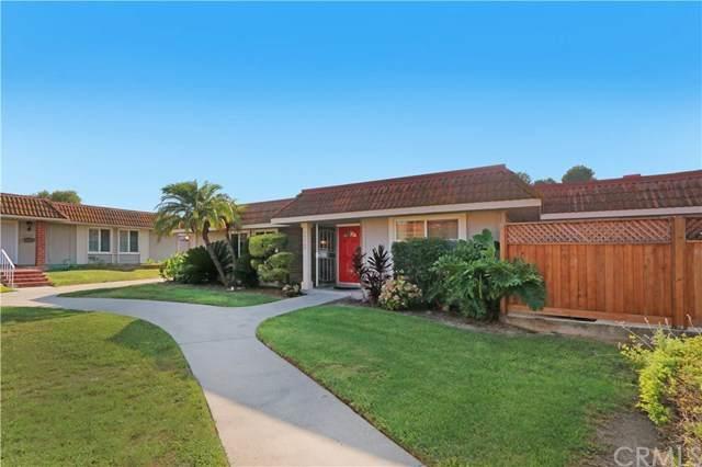 24785 Via San Marco, Aliso Viejo, CA 92656 (#OC20176583) :: Berkshire Hathaway HomeServices California Properties