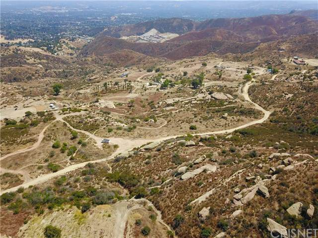 25001 Woolsey Canyon Road - Photo 1