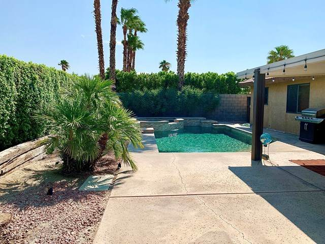 67850 Paletero Road, Cathedral City, CA 92234 (#219048542DA) :: Steele Canyon Realty