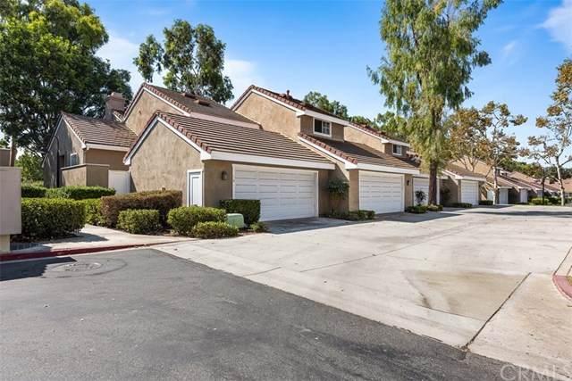12 Wellesley #4, Irvine, CA 92612 (#OC20177573) :: Pam Spadafore & Associates