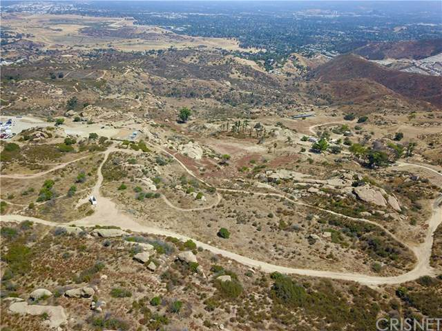 25004 Woolsey Canyon Road - Photo 1