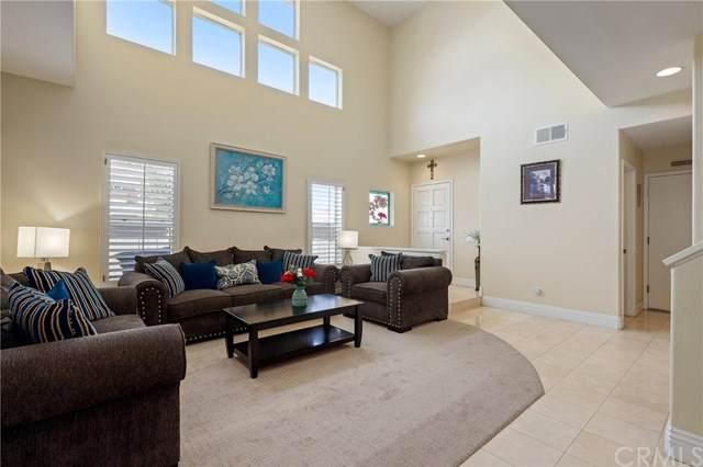 935 S Flintridge Way, Anaheim Hills, CA 92808 (#PW20177710) :: The Najar Group