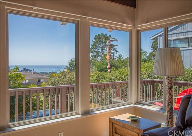 815 Suffolk Street, Cambria, CA 93428 (#SC20173659) :: American Real Estate List & Sell