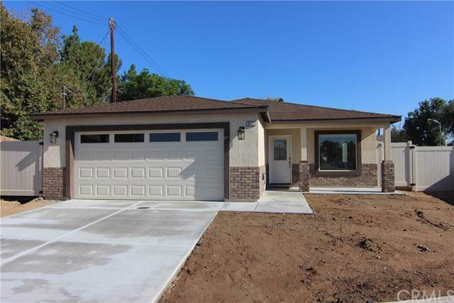3517 Elizabeth Street, Riverside, CA 92506 (#IV20177976) :: American Real Estate List & Sell