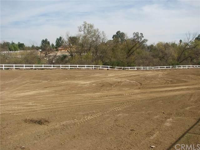 18498 Cactus Avenue, Riverside, CA 92508 (#IV20178479) :: American Real Estate List & Sell