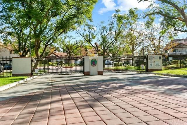 8327 Vineyard Avenue - Photo 1