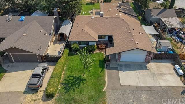 16048 N Montgomery Street, Snelling, CA 95369 (#MC20179641) :: Twiss Realty