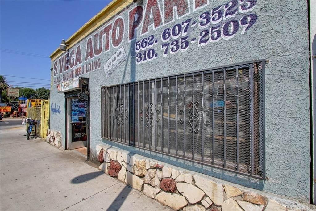 1345 Firestone Boulevard - Photo 1
