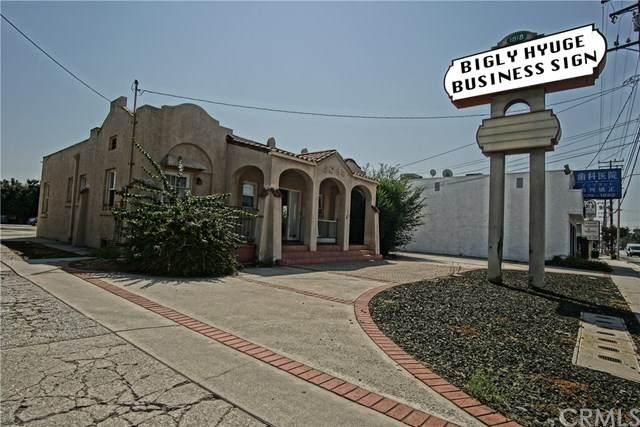 1818 San Gabriel Boulevard - Photo 1