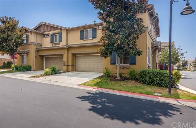 22332 Blue Lupine Circle, Grand Terrace, CA 92313 (#TR20181520) :: Mark Nazzal Real Estate Group