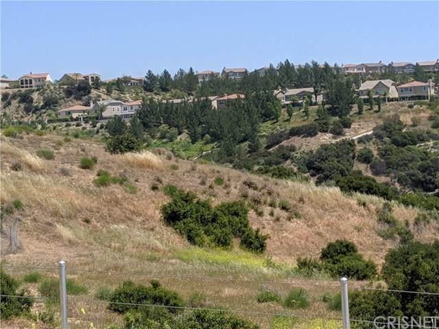 9 Coya Trail - Photo 1